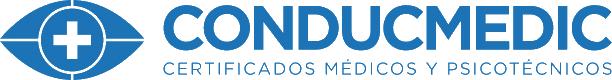 Certificados médicos en Valencia | Conducmedic